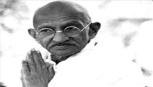 महात्मा गांधी हत्या मामला  तुषार गांधी पहुंचे सुप्रीम कोर्ट