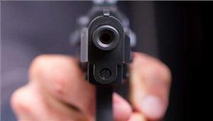 मैनपुरीमामूली विवाद पर महिला की गोली मारकर हत्या 3घायल