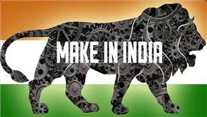 मेक इन इंडिया सम्मेलन का आयोजनकर्नाटक में होगा