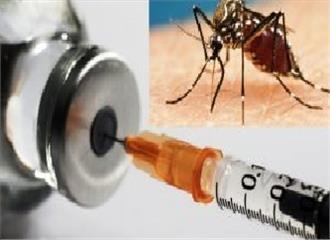 डब्ल्यूएचओने मलेरिया टीका3 अफ्रीकी देशों को दिया