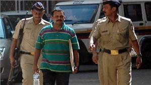 मालेगांव विस्फोट9 साल बाद जेल से छूटेपुरोहित