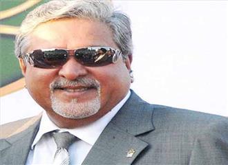 माल्या को 2004 में दिया गया 8040 करोड़ रुपये कर्ज में डूब गया