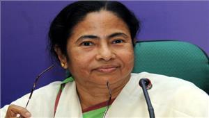  नोटबंदी के खिलाफ ममता काराष्ट्रव्यापी प्रदर्शन का ऐलान