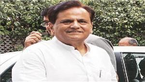 ममता नेराज्यसभा चुनाव जीतने परअहमद पटेल को दी बधाई