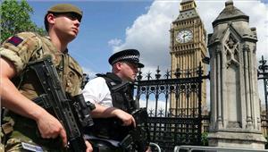 ब्रिटेन मैनचेस्टर हमले मेंएक और संदिग्ध गिरफ्तार
