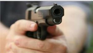 मणिपुर मेंसंदिग्ध दुष्कर्मी की गोली मारकर हत्या