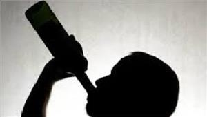 मणिपुरजहरीली शराब पीने से 5 की मौत