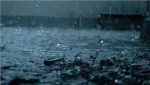 मणिपुरमूसलाधार बारिश से नदियां खतरे के निशान से ऊपर