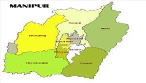 मणिपुर सरकार ने चुनाव पूर्व हुईं नियुक्तियों की जांच के आदेश दिए