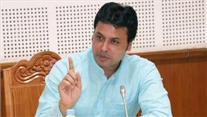 मनोज कुमार बने नए उप्र निर्वाचन आयुक्त