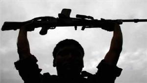 आंध्रप्रदेश में 5माओवादियों ने किया आत्मसमर्पण