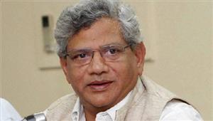 माकपा की त्रिपुरा इकाई की महत्वपूर्ण 2दिवसीय बैठक