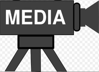 मीडिया  साख का सवाल