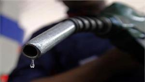 चार महानगरों में पेट्रोल-डीजल की कीमत जारी