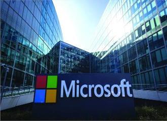 माइक्रोसॉफ्ट ने ढूंढी गूगल क्रोम में सुरक्षा चूक