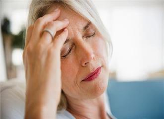 माइग्रेन बढ़ा सकता है जबड़े का विकार