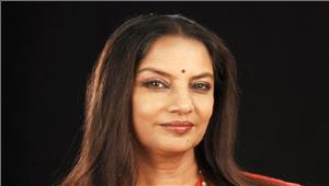 मिजवान 2017 के लिए रैंपवॉक करने को शाहरुख राजी शबाना