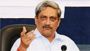 खानों पर प्रतिबंध से पहले गोवा की अर्थव्यवस्था पर करें विचार  पर्रिकर