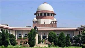 सुप्रीम कोर्ट ने मुंबई की 13-वर्षीया नाबालिग को गर्भपात की अनुमति दी