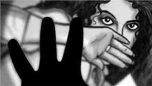 मध्यप्रदेश नाबालिग से दुष्कर्म के आरोप में करीबी रिश्तेदार गिरफ्तार