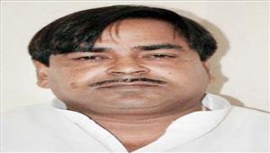 दुष्कर्मआरोपी सपा नेता को जमानतदेने वाले न्यायाधीश निलंबित