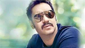 मिक्स्ड मार्शल आर्ट्स जिम खोलेंगे अजय देवगन