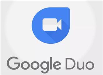Google Duoमें अब भेज सकेंगे वीडियो संदेश
