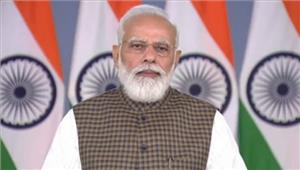 प्रधानमंत्री मोदी ने कहा शिक्षा में सहयोग भारत ऑस्ट्रेलिया के लिए महत्वपूर्ण
