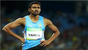 अनस औरमुर्मूएशियाई एथलेटिक्सफाइनल में पहुंची