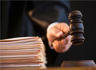 हवाला डीलर असलम वानी की जमानत याचिका पर अदालत ने आदेश रखा सुरक्षित