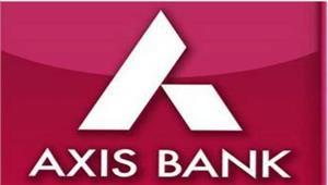 मनी लॉन्ड्रिंग मामलाएक्सिस बैंक के 2अधिकारियों के खिलाफआरोप पत्र दायर