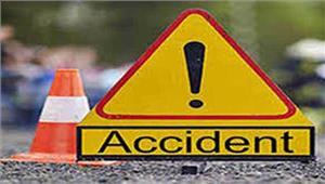 मोरक्को में सड़क दुर्घटना में14 की मौत