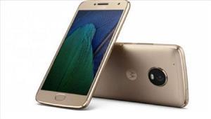मोटो जी5 प्लस फ्लिपकार्ट पर तेजी से बिकने वाला स्मार्टफोन