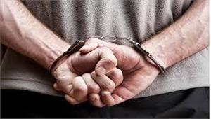 मुजफ्फरनगर से एकबांग्लादेशी आतंकी गिरफ्तार