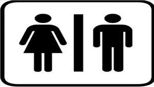 नगर निगम ने वातानुकूलित शौचालय के लिए जमीन की चिन्हित