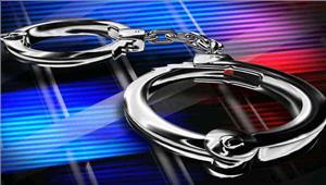 हत्याओं का फरार इनामी आरोपी गिरफ्तार