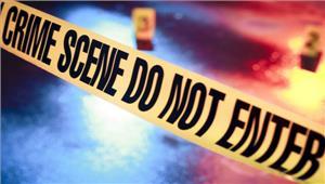 छह हत्याआरोपी गिरफ्तार
