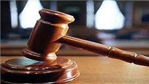 एनआरएचएम घोटाले की नहीं हुई सुनवाई