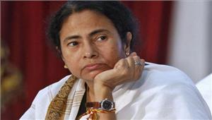 नारदा मामले में ममता नेकलकत्ता हाई कोर्ट केआदेश कोदुर्भाग्यपूर्ण बताया
