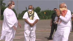 पीएम मोदी 1सितम्बर कोवाराणसी केदौरे पर जासकते हैं