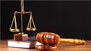 लोक अदालत में संपत्ति व जल कर अधिभार में मिलेगी छूट