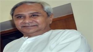 भाजपा कीजीत से राज्य पर कोई असर नहीं पड़ेगानवीन पटनायक