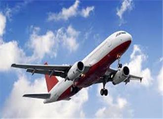 घरेलू विमान सेवा प्रदेश की जरुरत
