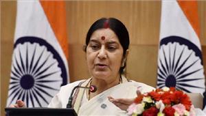 सभी जरूरतमंद विदेशियोंकोलंबितमेडिकल वीजा देगा भारत