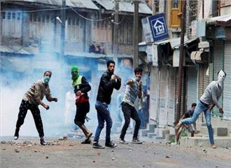 क्या वार्ताकार कश्मीर समस्या के समाधान में मदद कर सकते हैं