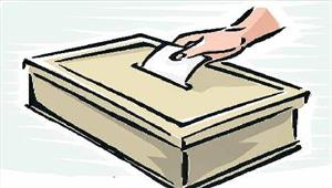 नेपाल निकाय चुनाव को लेकर सीमा सील