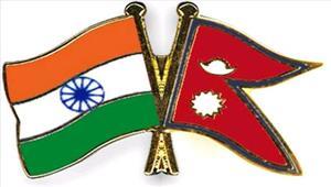नेपाली प्रतिनिधिमंडल करेगी भारत का दौरा