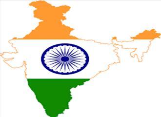 न्यू इंडिया बनाम नया भारत