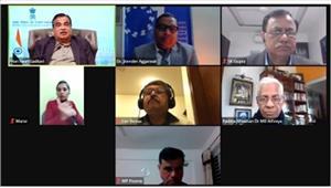 बीजेपी ने 13 सीटेंजीतने के बावजूद गोवा में सरकार बनाई गडकरी
