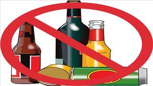 नीतीश की शराबबंदी योजना को मिला बीजेपी का साथ